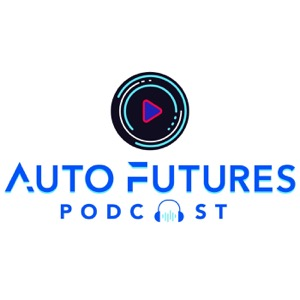 Auto Futures Podcast