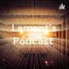 Lamont's Podcast  artwork