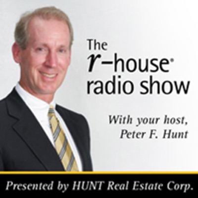 r-House Radio Show