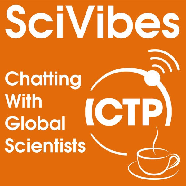 SciVibes – Podcast – Podtail