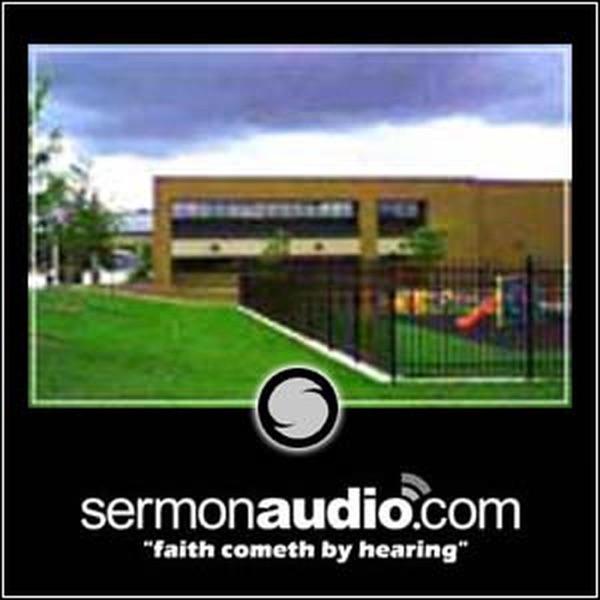 Indian Hills Community Church