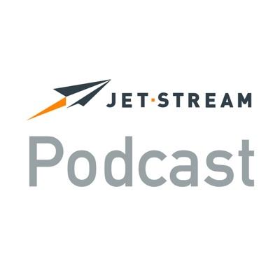 Jet-Stream Podcast
