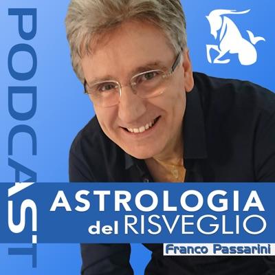 Astrologia del risveglio