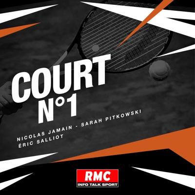 Épisode 42 : Roger Federer peut-il encore gagner un tournoi du Grand Chelem ?