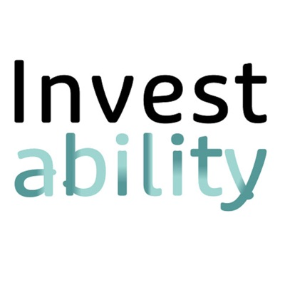 The Quality Shares Podcast:Invest-ability