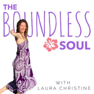 The Boundless Soul