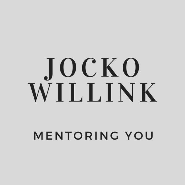 Jocko Willink Mentoring You