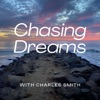 Chasing Dreams with Charles Smith artwork