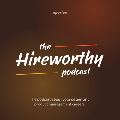Hireworthy Podcast