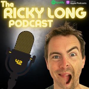 The Ricky Long Podcast