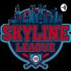 The Skyline Baseball Podcast