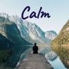 Calm Podcast artwork