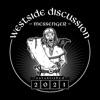 Westside Discussion artwork