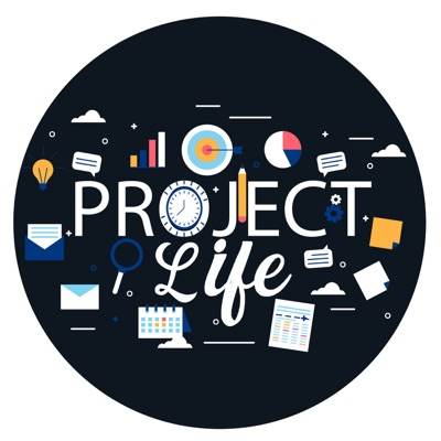The Project Life Podcast