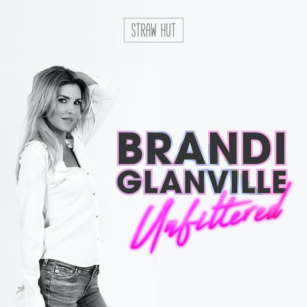Brandi Glanville Unfiltered image