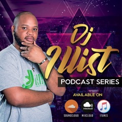Dj Illist Podcast