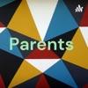 Parents  artwork