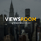 Viewsroom