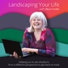 Landscaping Your Life with Alison Smith artwork
