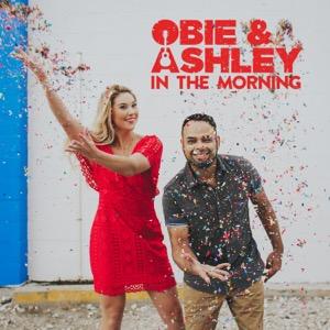 Obie & Ashley
