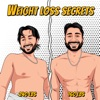 Weight loss Secrets With Ryan Bahra artwork
