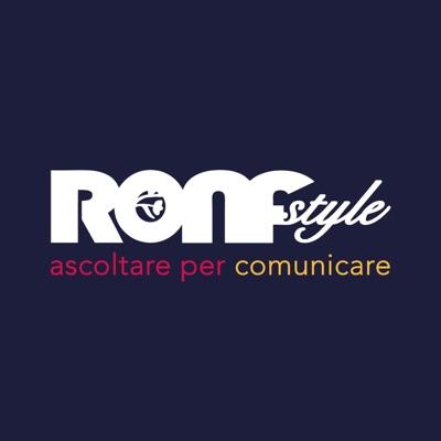 RONFstyle | digital graphic artist
