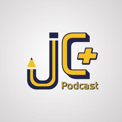 JCplus