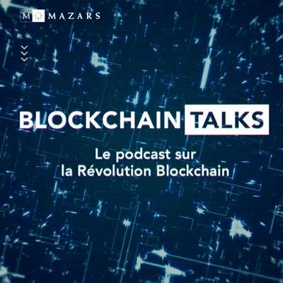 Blockchain Talks:Blockchain Talks