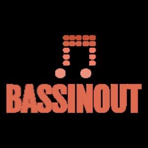 BASSINOUT