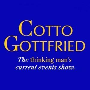 Cotto/Gottfried