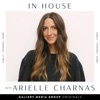 In House With Arielle Charnas artwork