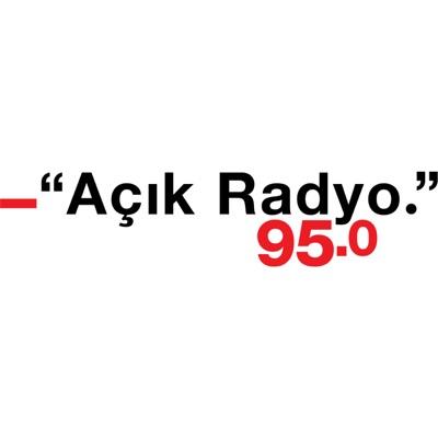 Alp Ulagay'la Spor: 15 Ekim 2021