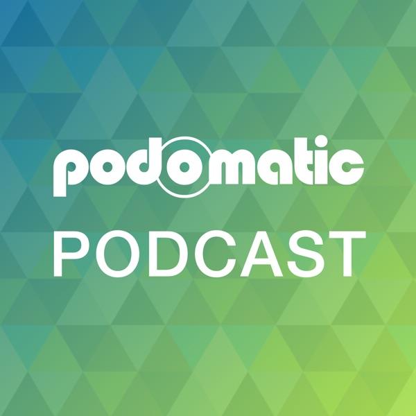 Harris Bond's Podcast