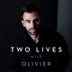 Two Lives with Olivier