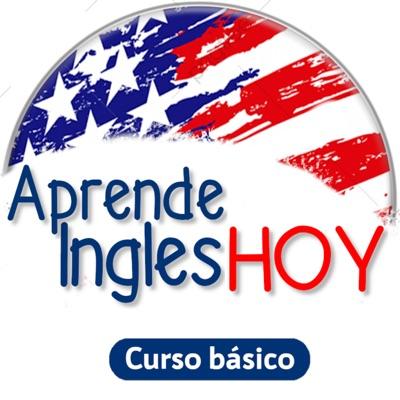 Aprende ingles hoy: Entrenate para aprender rapido y facil:ED Guerrero