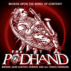 The PodHand