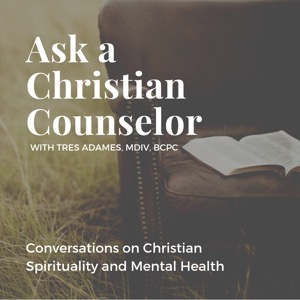 Ask a Christian Counselor