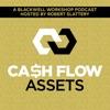 Cash Flow Assets artwork