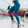 Healthcare artwork