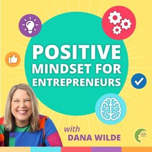 Positive Mindset for Entrepreneurs from The Mind Aware