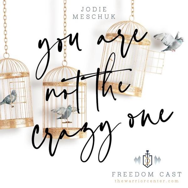 Freedom Cast