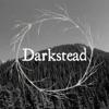 Darkstead artwork