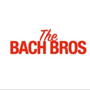 Bach Bros Podcast