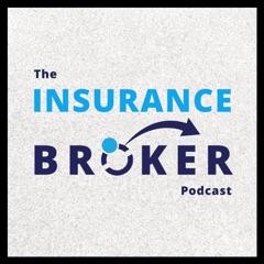 The Insurance Broker Podcast