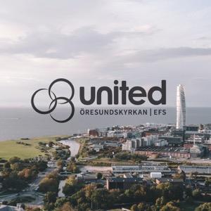 United Öresundskyrkan
