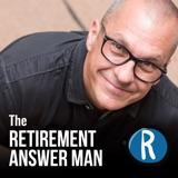Retirement Plan Live 2020: Unexpected Retirement - Trish and Lynn's Retirement Goals