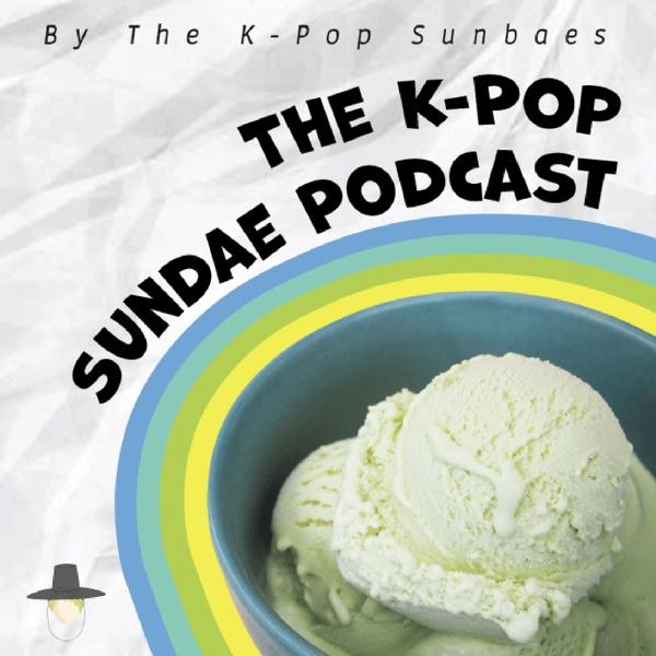 K-Pop Sundae