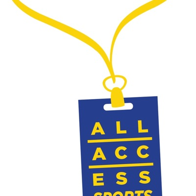 All Access Sports Network