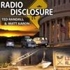 Radio Disclosure