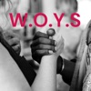 W.O.Y.S artwork